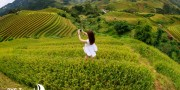 mu-cang-chai-pys-travel012