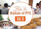 human-pys-travel007