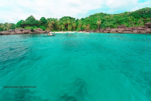 phu-quoc-pys-travel0031