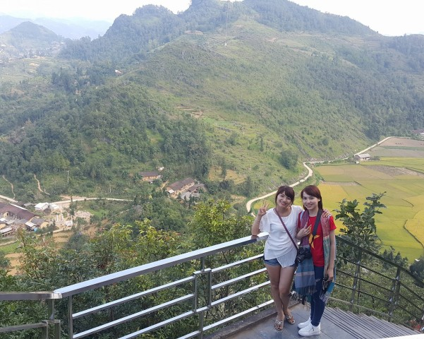 tour-ha-giang-pystravel14379901_1963640773862569_5931076617404122497_o