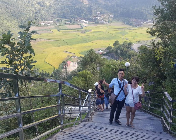 tour-ha-giang-pystravel14481913_1963640863862560_3732337257621993589_o
