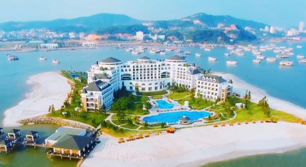 vinpearl-ha-long-bay-resort-pys-travel002