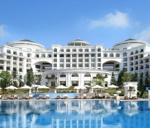 vinpearl-ha-long-bay-resort-pys-travel003