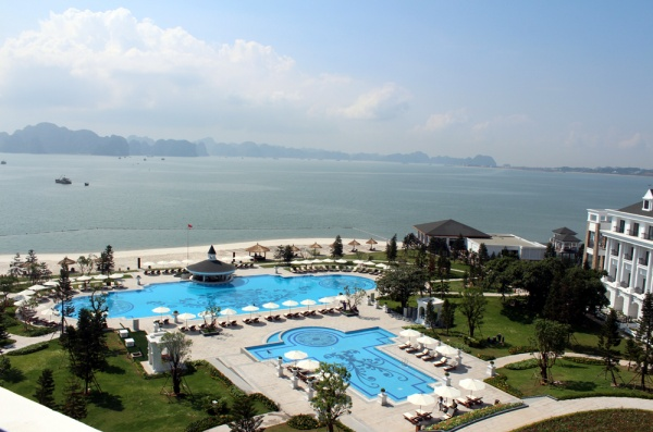 vinpearl-ha-long-bay-resort-pys-travel004