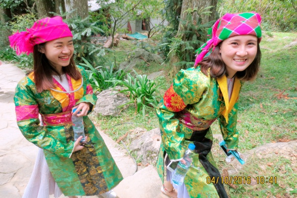 ha-giang-pys-travel003