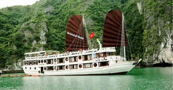 ha-long-pys-travel003