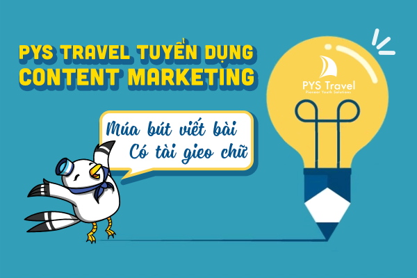 tuyen-dung-content-marketing-pys-travel003