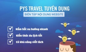tuyen-dung-website-content-pystravel54130-o879z2-03