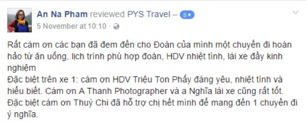 khach-hang-pys-travel001