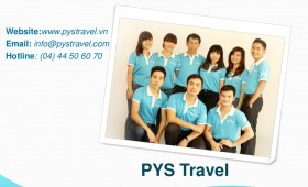 pys-travel