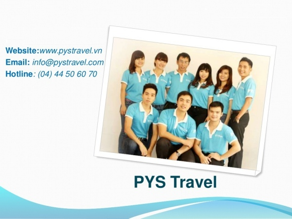pys-travel001