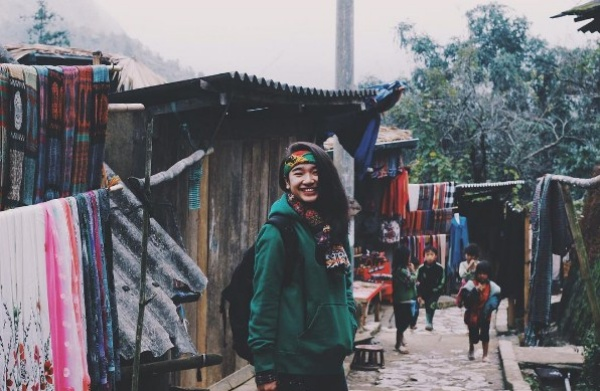 sapa-pys-travel001_003