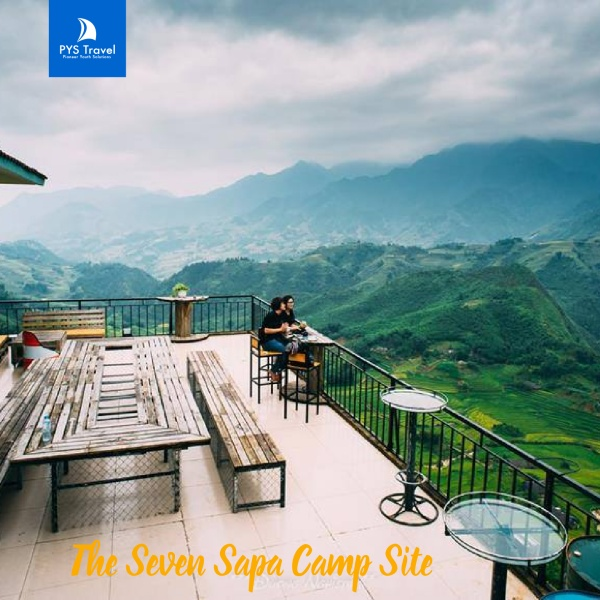 sapa-pys-travel002
