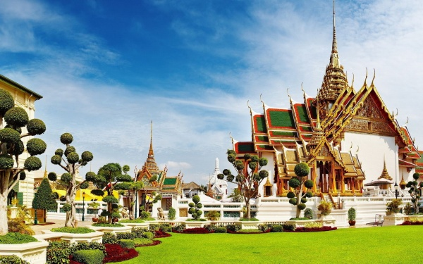 thai-lan-pys-travel005