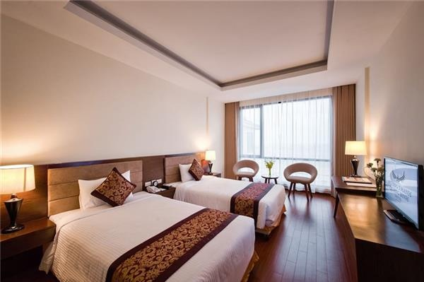 hotel-muong-thanh-pys-travel001