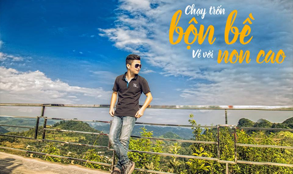 chay-tron-bon-be-ve-voi-non-cao-pys-travel5