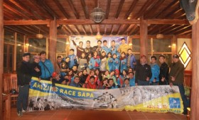 amazing-race-2017-pys-travel008