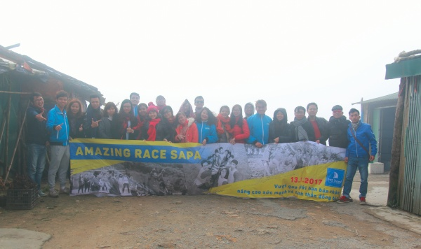 amazing-race-2017-pys-travel012