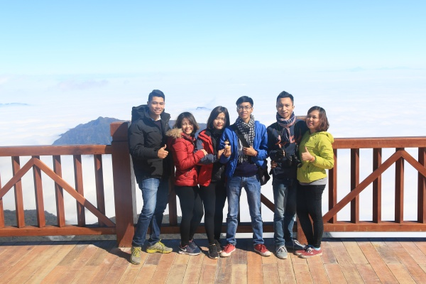 amazing-race-2017-pys-travel013