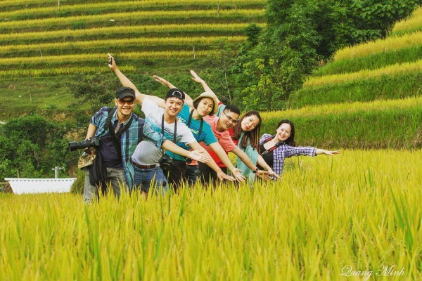 ha-giang-pys-travel021