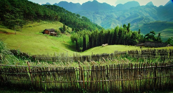 ha-giang-pys-travel023