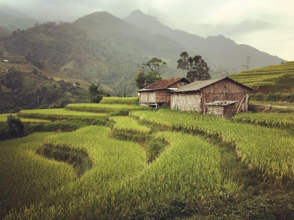 ha-giang-pys-travel029