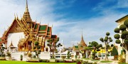 tour-thai-lan-pys-travel