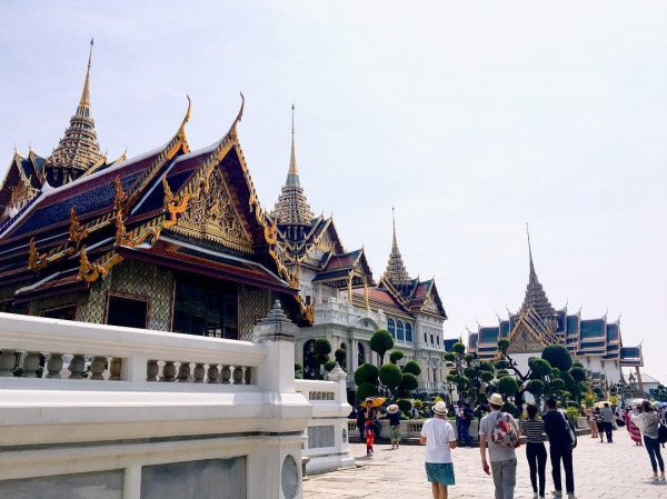 du-lich-thai-lan-pys-travel006
