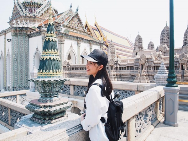 du-lich-thai-lan-pys-travel008