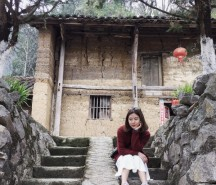 pho-co-dong-van-ha-giang-pys-travel016