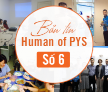 human-of-pys-travel