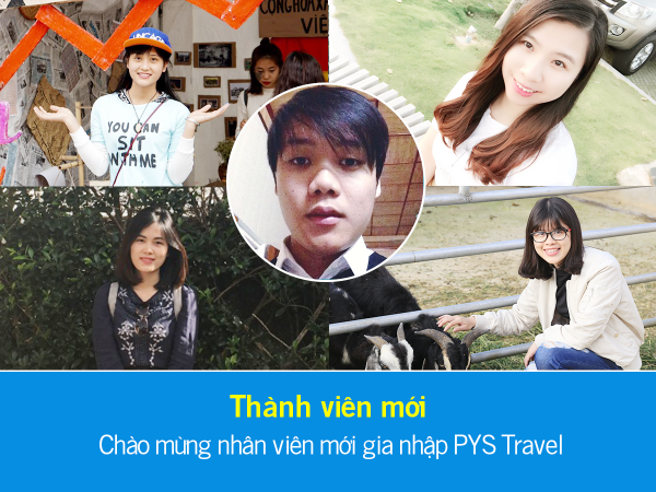 human-of-pys-travel003