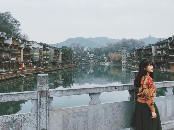 phuong-hoang-co-tran-pys-travel022