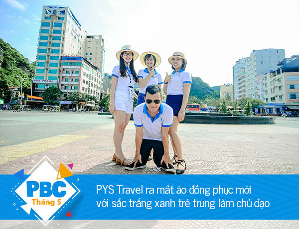 ban-tin-pbc-pys-travel011