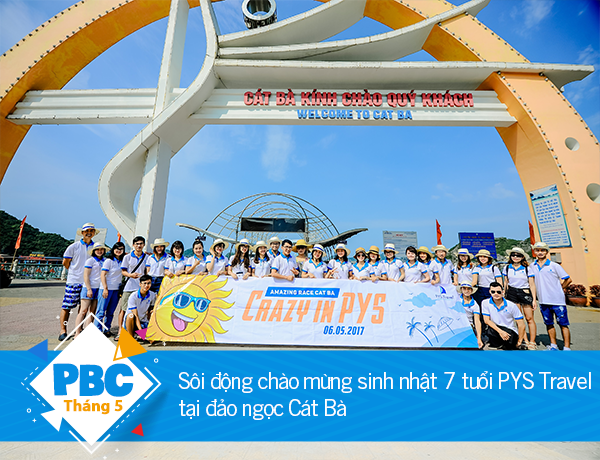 ban-tin-pbc-pys-travel012