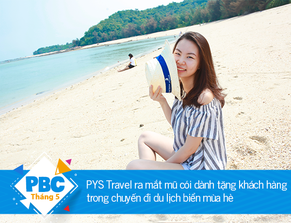 ban-tin-pbc-pys-travel013
