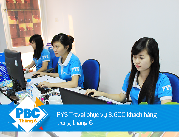 ban-tin-pbc-pys-travel
