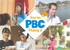 ban-tin-pbc-pys-travel001