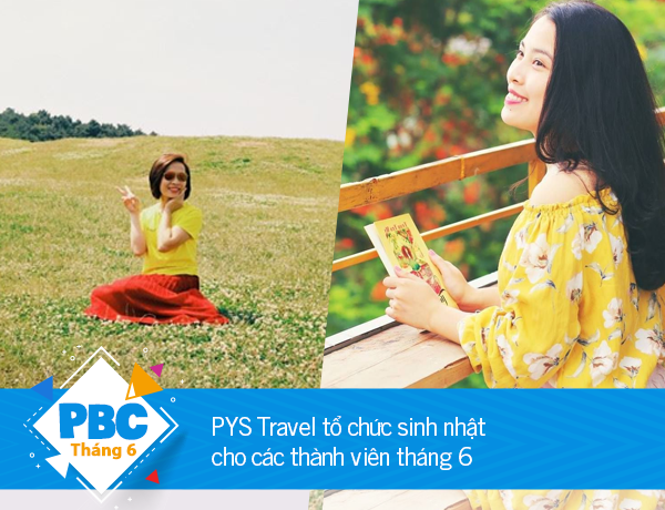 ban-tin-pbc-pys-travel004