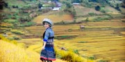 mu-cang-chai-pys-travel002