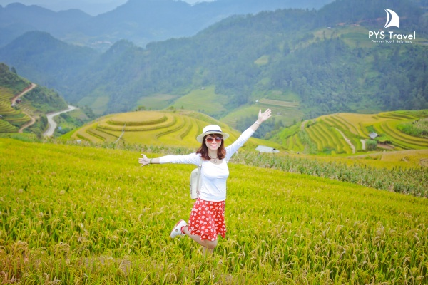 mu-cang-chai-pys-travel004