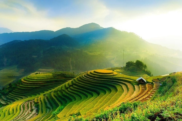 mu-cang-chai-pys-travel028