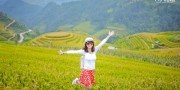 mu-cang-chai-pys-travel001
