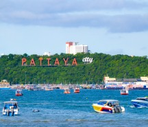 bangkok-pattaya-pys-travel4