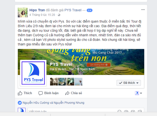 feedback-khach-hang-pys-travel001_002