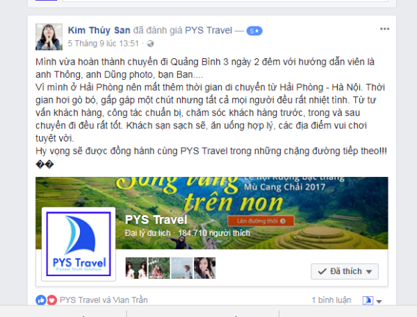 feedback-khach-hang-pys-travel013