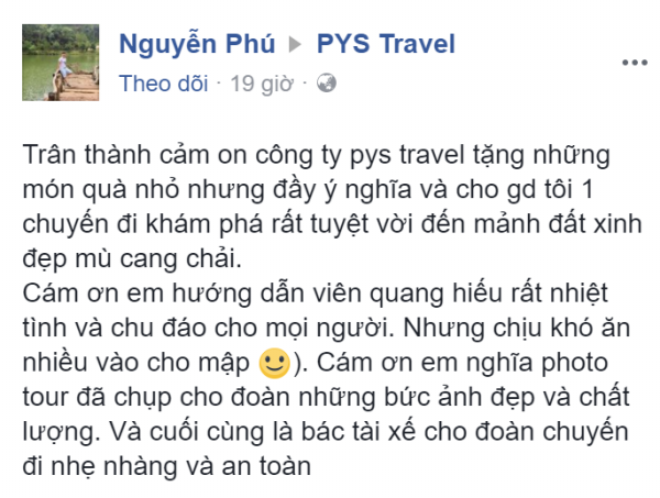 mu-cang-chai-pys-travel001_001