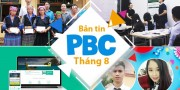 pbc-thang-8-pys-travel009_001
