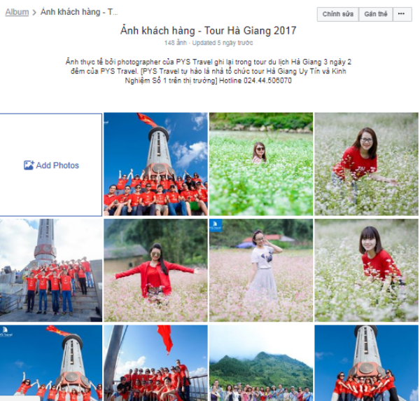 tour-ha-giang-pys-travel001