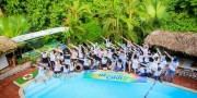 vit-co-xanh-resort-pys-travel001